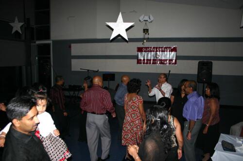 2009-MembersNight 0212