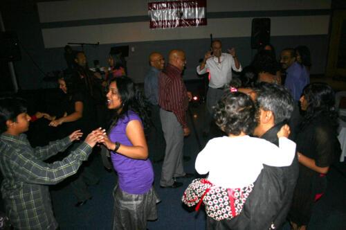 2009-MembersNight 0213