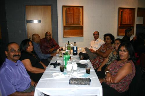 2009-MembersNight 0217
