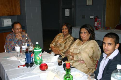 2009-MembersNight 0219