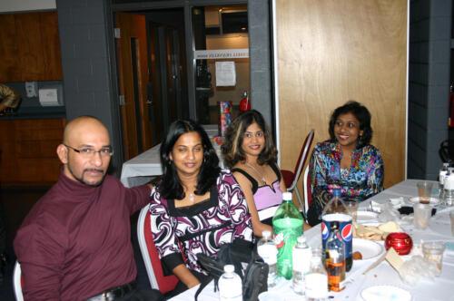 2009-MembersNight 0220