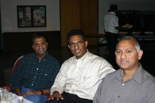 2009-MembersNight 0221