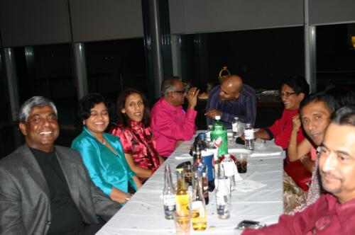 2009-MembersNight 0222