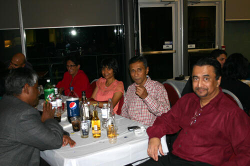 2009-MembersNight 0223
