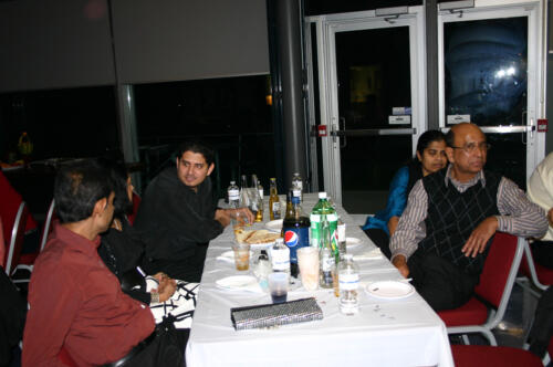 2009-MembersNight 0224