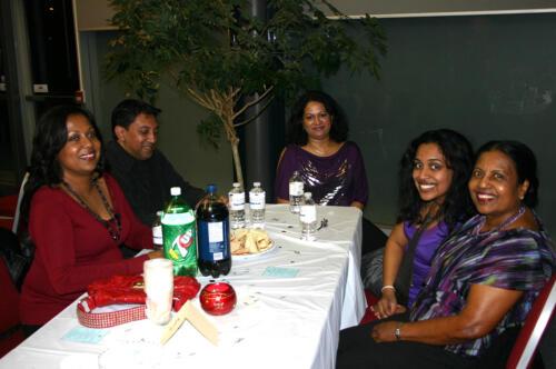 2009-MembersNight 0226