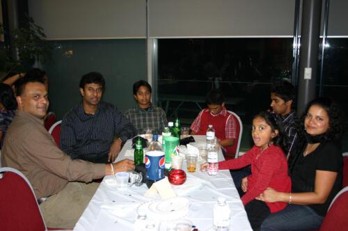 2009-MembersNight 0227