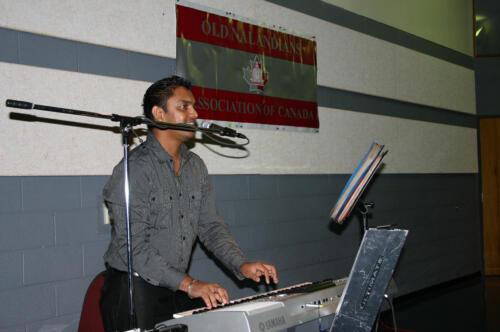 2009-MembersNight 0228