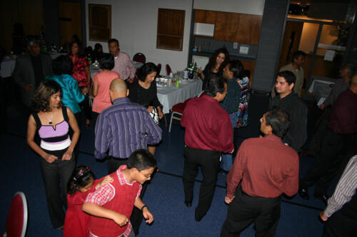 2009-MembersNight 0230