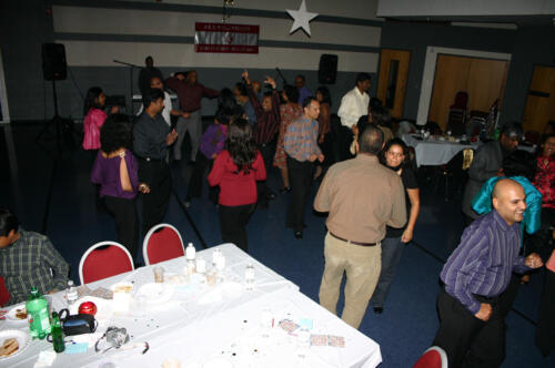 2009-MembersNight 0231