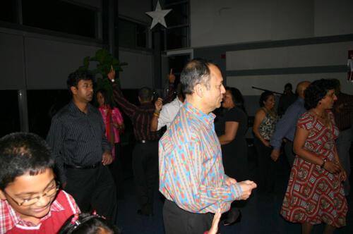 2009-MembersNight 0234