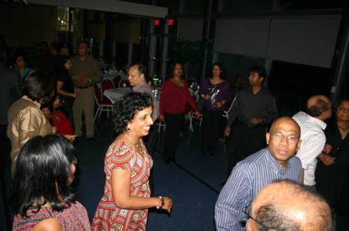 2009-MembersNight 0236