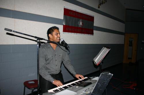2009-MembersNight 0238
