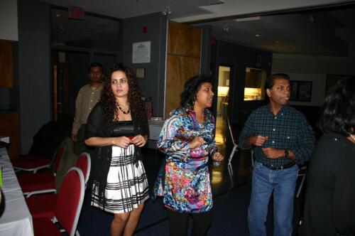 2009-MembersNight 0239