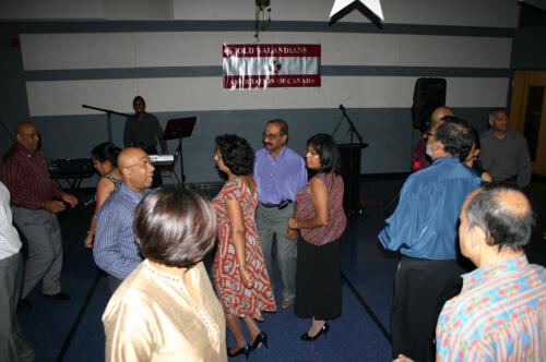 2009-MembersNight 0241