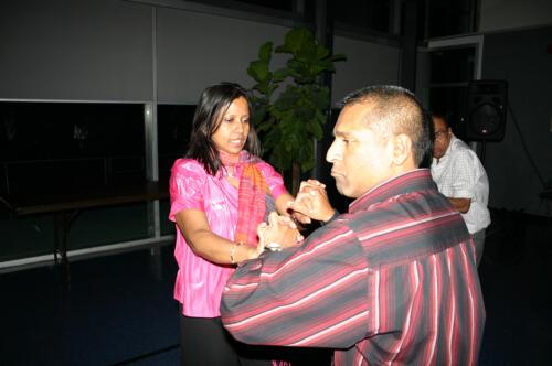 2009-MembersNight 0242