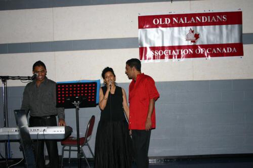 2009-MembersNight 0247