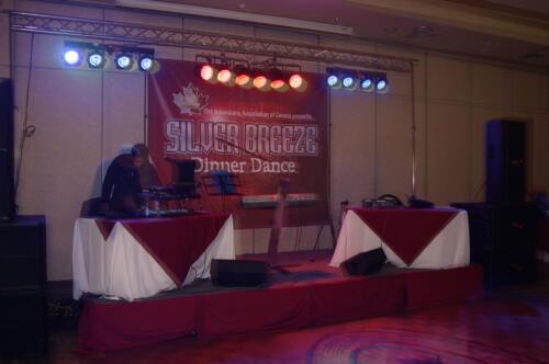 2012-DinnerDance 1