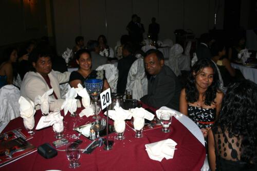 2012-DinnerDance 3