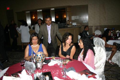 2012-DinnerDance 5