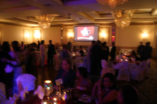 2012-DinnerDance 8